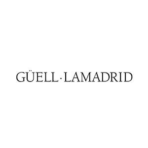 GÚell Lamadrid