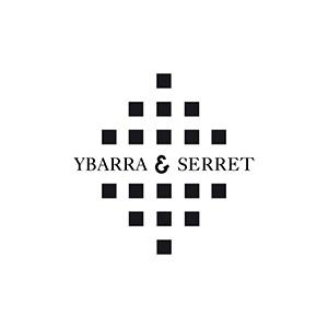 Ybarra & Serret